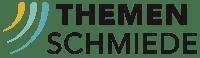 themenschmiede-logo-final