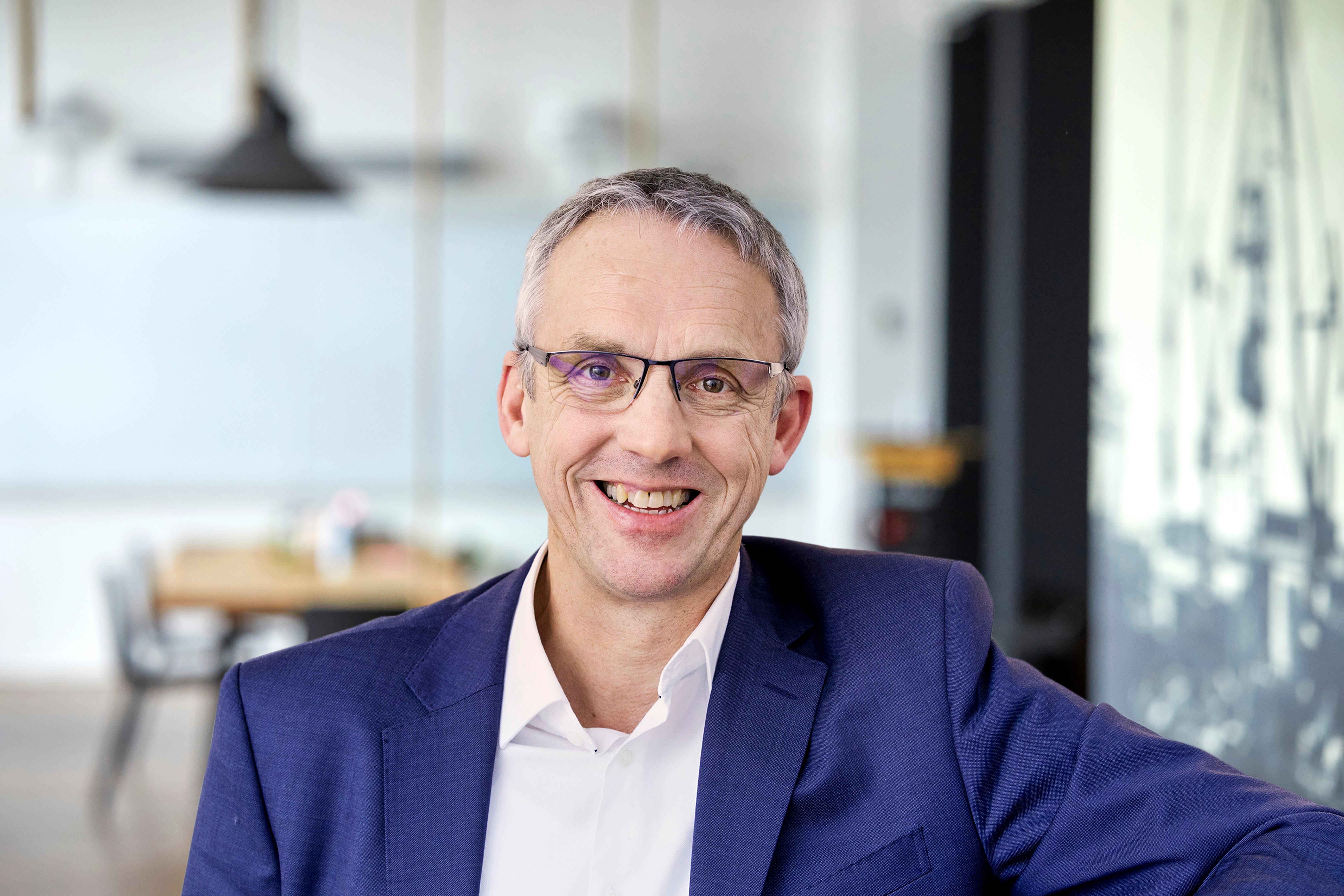Über Change Management Erfolgsfaktoren – Artikel von Jürgen Kegel