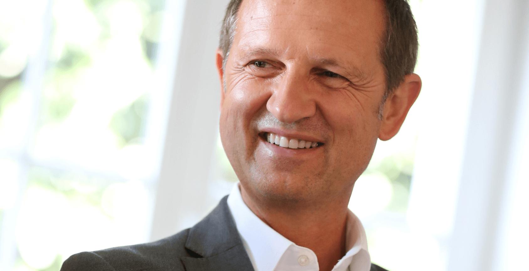 Business Coaching - Artikel von Klaus Engels
