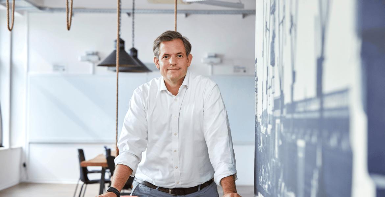 Chief Financial Officer: Change Agent und Business Leader - Artikel von Dr. Thomas M. Fischer