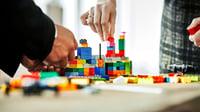 Websession: Komplexität managen, Restrukturierung meistern
