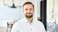Vortrag Führungskompetenzen mit Max Görner